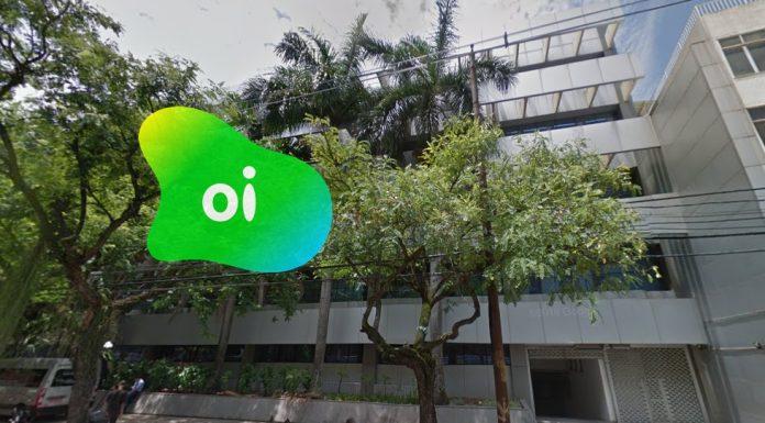 Imóvel recém vendido no RJ por R$ 120 Milhões